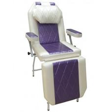 Косметологическое кресло РИЧАРД