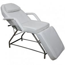 Косметологическое кресло МТ01