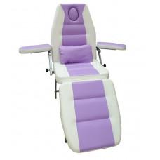 Косметологическое кресло ЭРИКА (стационарное)