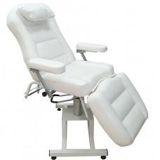 Косметологическое кресло Эрика( на гидроподъемнике)