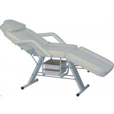 Косметологическое кресло МК-03М