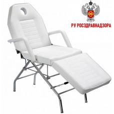 Косметологическое кресло 8089