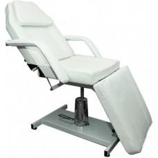 Косметологическое кресло C5031