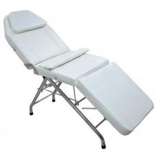 Косметологическое кресло С-5036