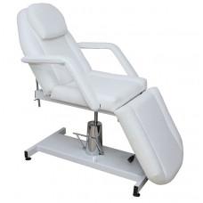 Косметологическое кресло МТ-04( на гидроподъемнике)