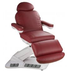 Косметологическое кресло МК Nico