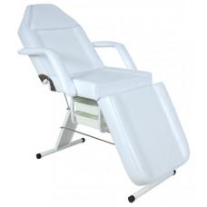 Косметологическое кресло Эльза