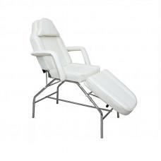 Косметологическое кресло WB-3351