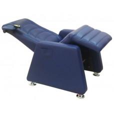 Кресло лешмейкера ТАИС ( на электромоторе )