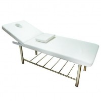 Массажный стол С-5042