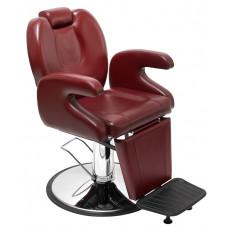 Парикмахерское барбер-кресло Арчи