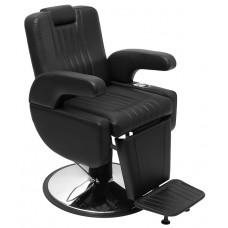 Парикмахерское барбер-кресло JH-8261