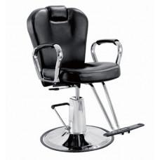 Парикмахерское кресло Рауль