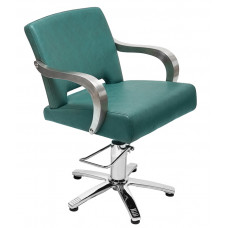 Парикмахерское кресло Бруно