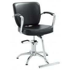 Парикмахерское кресло ТОНИ