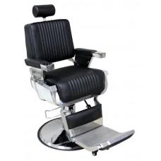 Мужское парикмахерское кресло A8001 BARBER