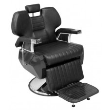 Мужское парикмахерское кресло А8011