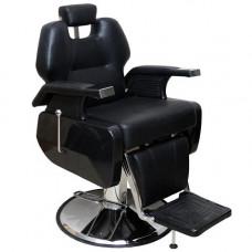 Мужское парикмахерское кресло А8013