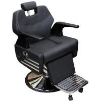Мужское парикмахерское кресло MT9106