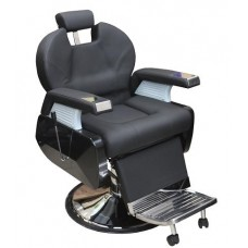 Мужское парикмахерское кресло MT9109