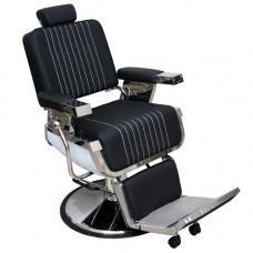 Мужское парикмахерское кресло МТ9130