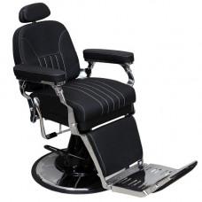 Мужское парикмахерское кресло МТ9142