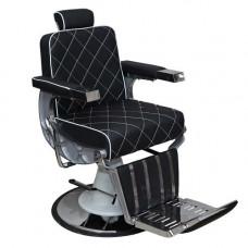 Мужское парикмахерское кресло МТ9145
