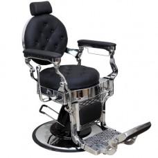 Мужское парикмахерское кресло МТ9148