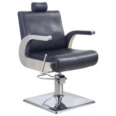 Парикмахерское кресло Грант