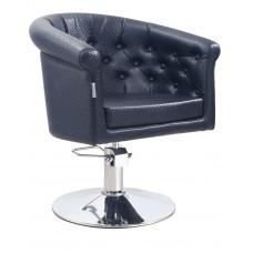 Парикмахерское кресло Мартин