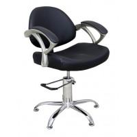 Парикмахерское кресло МТ-564