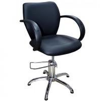 Парикмахерское кресло №1