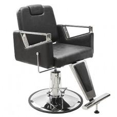 Парикмахерское кресло Марсель