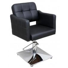 Парикмахерское кресло А02 NEW