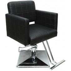 Парикмахерское кресло A8147