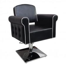 Мужское парикмахерское кресло Денвер