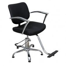 Парикмахерское кресло MT556