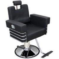 Парикмахерское кресло MT9206А
