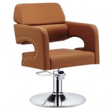 Парикмахерское кресло Оливер