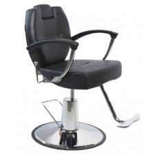 Парикмахерское кресло Риччи