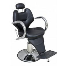 Парикмахерское кресло A8051