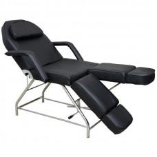 Педикюрное кресло МТ02