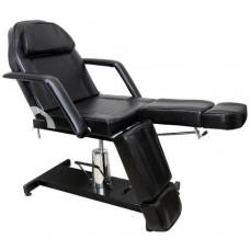 Педикюрное кресло на гидроподъемнике МТ03