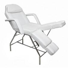 Педикюрное кресло С-5035