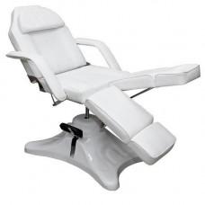 Педикюрное кресло C-5029