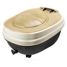 Педикюрная ванна Harizma Foot Spa h10430