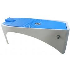 Кушетка для грязелечения Модель 03 с водным подогревом