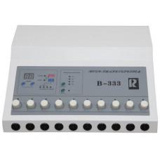 Аппарат для миостимуляции В-333