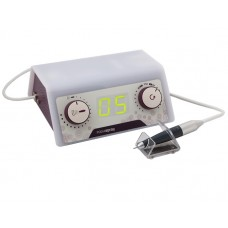 Аппарат для педикюра Podia spray Сap PD 30