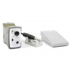 Аппарат для маникюра Strong Aurora 102 (с педалью в коробке)